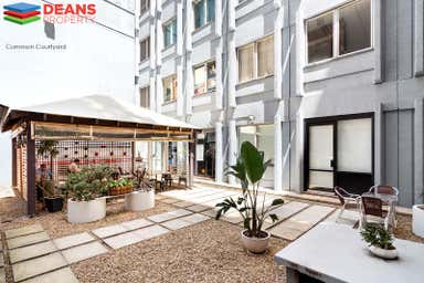 Suite 51, Level 10, 162-166 GOULBURN STREET Surry Hills NSW 2010 - Image 4