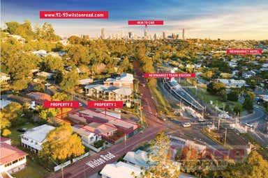91-93 Wilston Road Newmarket QLD 4051 - Image 3