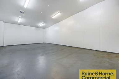42 Baxter Street Fortitude Valley QLD 4006 - Image 4