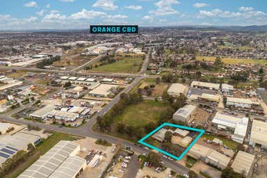 50 Leewood Dr Orange NSW 2800 - Image 3