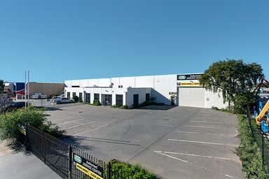 340-342 Hanson Road Wingfield SA 5013 - Image 4