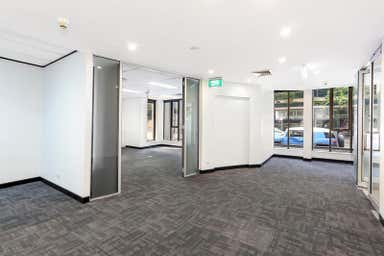 42 - 44 Chandos Street St Leonards NSW 2065 - Image 4