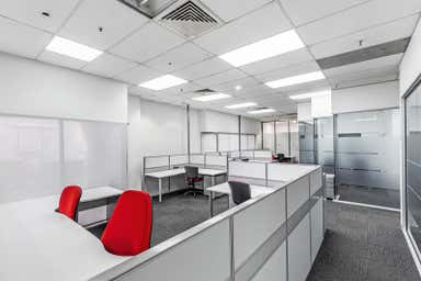 Hunter Mall Chambers, Ground  Suite 2, 175 Scott Street Newcastle NSW 2300 - Image 4