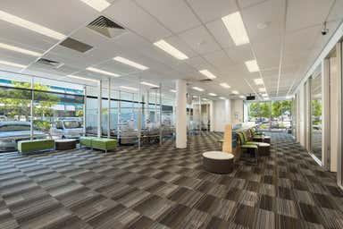 Lots 1 & 3, 8 Innovation Parkway Birtinya QLD 4575 - Image 3