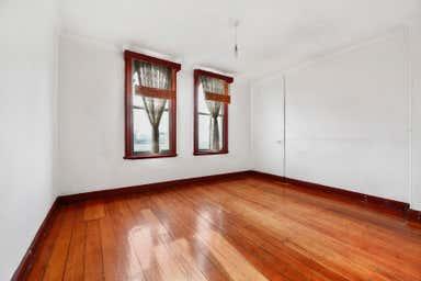 182 King Street Newtown NSW 2042 - Image 3