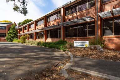 Tasmanian State Government, 171 Westbury Road Prospect TAS 7250 - Image 4