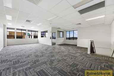 18/23 Ashtan Place Banyo QLD 4014 - Image 4