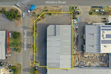 30 Wildfire Rd Maddington WA 6109 - Image 3