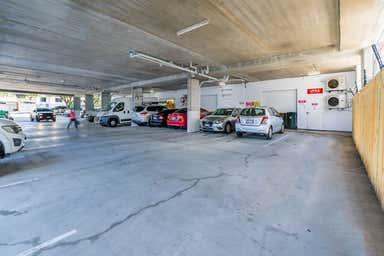 292 Newmarket Road Wilston QLD 4051 - Image 4