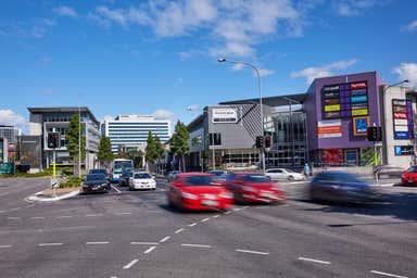 LFR, 650 Wickham Street Fortitude Valley QLD 4006 - Image 4