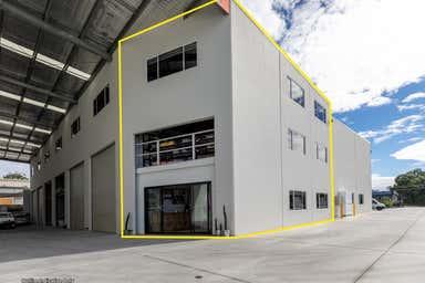 9/25 Industrial Avenue Molendinar QLD 4214 - Image 2
