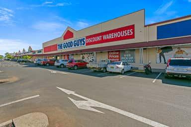 Primewest Tamworth 425-437 New England Highway Tamworth NSW 2340 - Image 4