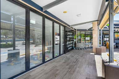 620 Moggill Road Indooroopilly QLD 4068 - Image 3
