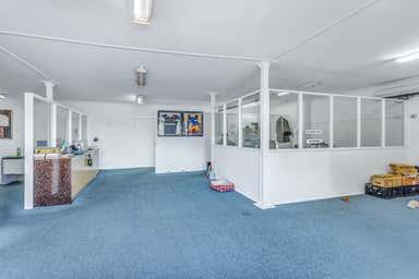 80 Minnie Street Southport QLD 4215 - Image 3