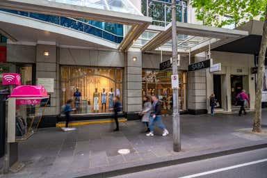 234 Collins Street Melbourne VIC 3000 - Image 3