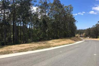 152 Glenella Road Catalina NSW 2536 - Image 3