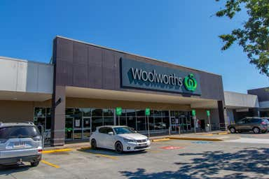 Westpoint Shopping Centre, 8-24 Browns Plains Road Browns Plains QLD 4118 - Image 3