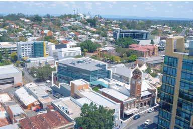 114 Brisbane Street Ipswich QLD 4305 - Image 3