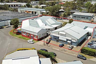 6 & 8 Enterprise Street Salisbury QLD 4107 - Image 4