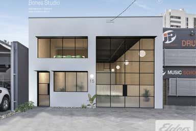 15 Creswell Street Newstead QLD 4006 - Image 4