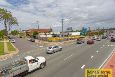 635 Gympie Road Chermside QLD 4032 - Image 4