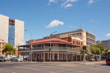 141-149 Currie Street (Corner Light Square) Adelaide SA 5000 - Image 4