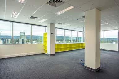 Suite 1103, 147 Pirie Street Adelaide SA 5000 - Image 4