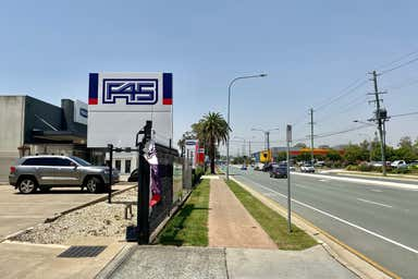 2/153 Old Pacific Highway Oxenford QLD 4210 - Image 4