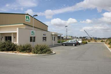 15 Translink Avenue Western Junction TAS 7212 - Image 4
