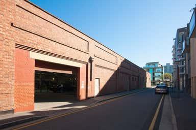 15-27 Halifax Street Adelaide SA 5000 - Image 4