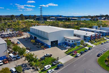 9 & 11 Channel Road Mayfield West NSW 2304 - Image 4