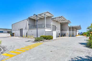 27-29 Union Circuit Yatala QLD 4207 - Image 4