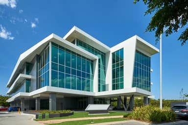 365 Macarthur Avenue Hamilton QLD 4007 - Image 3
