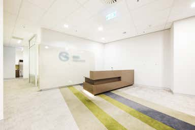 HQ South Tower, 520 Wickham Street Fortitude Valley QLD 4006 - Image 4
