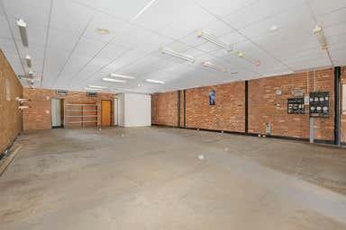 101 Auburn Street Coniston NSW 2500 - Image 4