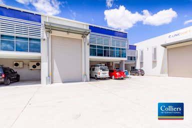 3/17 Bluestone Circuit Seventeen Mile Rocks QLD 4073 - Image 3