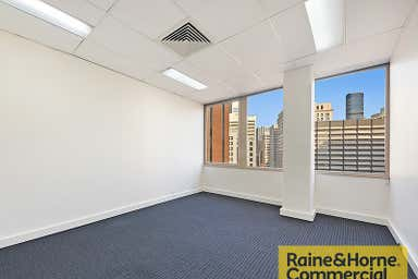 85/101 Wickham Terrace Spring Hill QLD 4000 - Image 3