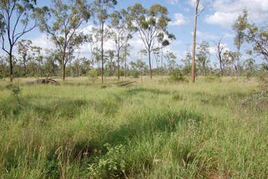 Charters Towers City QLD 4820 - Image 4