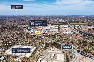 291-293 Canterbury Road Revesby NSW 2212 - Image 4