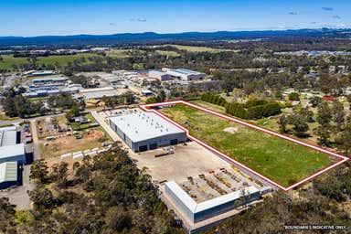 16 Drapers Road Braemar NSW 2575 - Image 3