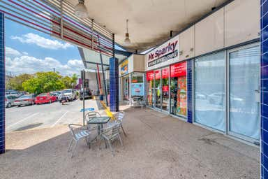Shop 6/130 Oxley Station Road Oxley QLD 4075 - Image 3