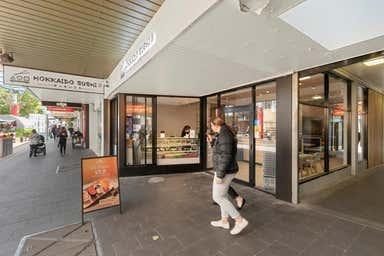 63-65 Elizabeth Street Hobart TAS 7000 - Image 4