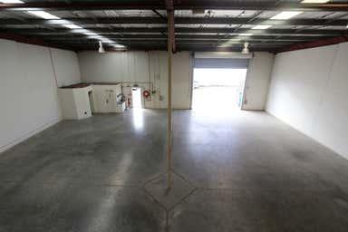 10/110 Kortum Drive Burleigh Heads QLD 4220 - Image 4