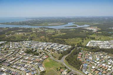 Lot 1A Brays Road Griffin QLD 4503 - Image 3