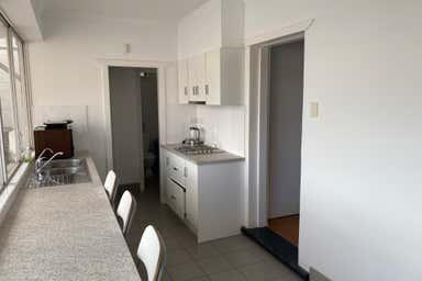 18 Quinlan Avenue St Marys SA 5042 - Image 3