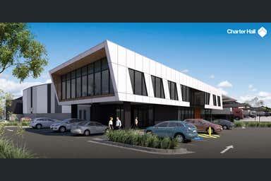 M5/M7 Logistics Park, M5/M7 Logistics Park Prestons NSW 2170 - Image 2