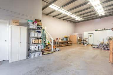 61 Lawrence Drive Nerang QLD 4211 - Image 4