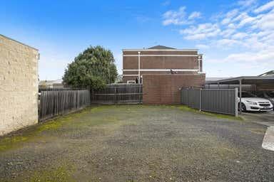 76 Garden Street Geelong VIC 3220 - Image 3