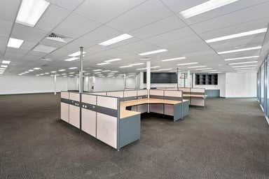 65 Fennell Street Port Melbourne VIC 3207 - Image 4
