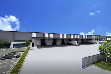 Redbank Motorway Estate, 54 Monash Road Redbank QLD 4301 - Image 3
